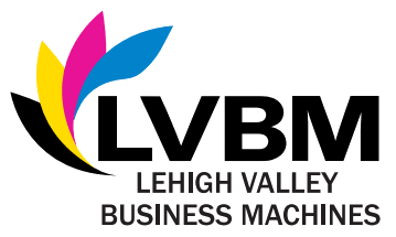 Lehigh Valley Business Machines